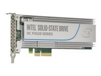 Intel DC P3520 Series 1.2TB Solid-State Drive