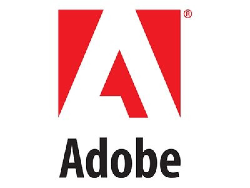 Adobe Photoshop Elements 15 plus Adobe Premiere Elements 15 Upgrade