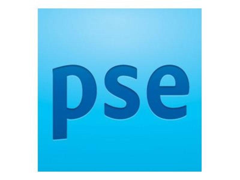 Adobe Photoshop Elements ( v. 15 ) Upgrade
