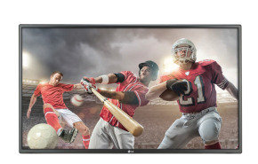 "LG 47LS55A 47"" Full HD Large Format Display"