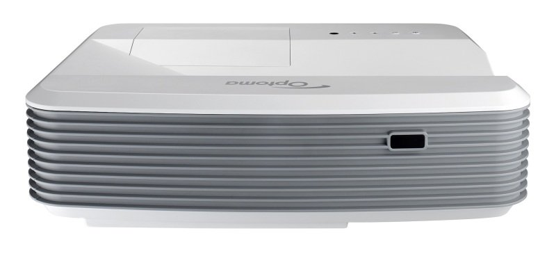 Optoma GT5000 Ultra short throw projector