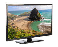 "Seiki SE32HY01UK 32"" DLED HD TV"
