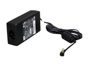 Cisco PWR-SX10-AC= Power adapter For SX10