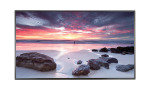 "LG 86UH5C  86"" Ultra Hd Large Format Display"