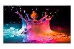 "Samsung UD46E 46"" LED Full HD Video Wall Display"
