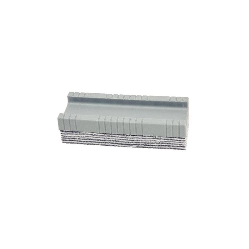 Q-connect Peelable Board Eraser