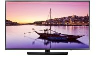 "Samsung E670D 32"" Full HD Commercial TV"