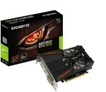 Gigabyte GeForce GTX 1050 D5 2GB Graphics Card