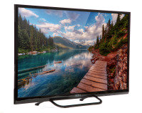 "Seiki SE32HO02UK 32"" LED HD TV"