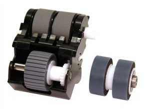 Canon DR-4010C/6010C Exchange Roller Kit
