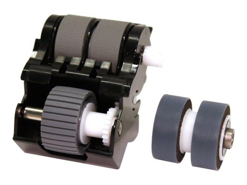 Canon DR-4010C/6010C Exchange Roller Kit