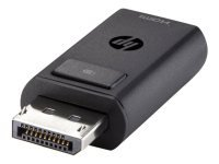 HP DP to HDMI 1.4 Adapter