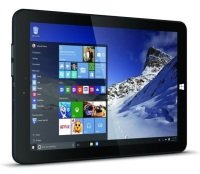 "Linx 1010 Light 16GB 10"" Tablet"