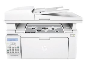 HP M130fn LaserJet Pro Multi-Function Mono Laser Printer