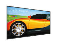 "Philips 65BDL3000Q 65"" Full HD Large Q-Line Display"