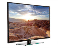 "Seiki 50"" Ultra HD 4K TV SE50UY01UK"