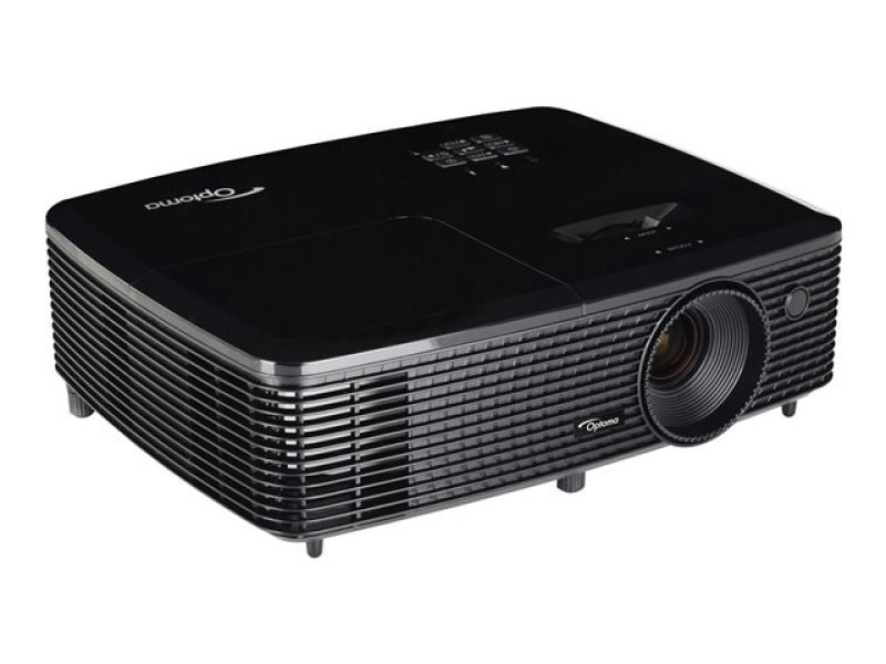 Optoma HD142x DLP 1080p Full HD Projector