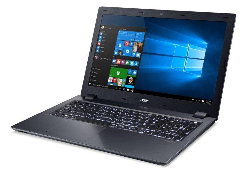 Acer Aspire V 15 Laptop