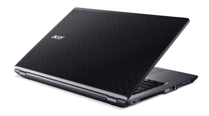 Acer Aspire V 15 Laptop
