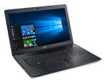 Acer Aspire F 17 Laptop
