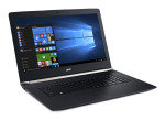 Acer Aspire V 17 Nitro Laptop