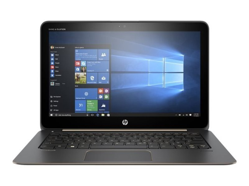 HP EliteBook Folio 1020 G1 Bang & Olufsen Edition
