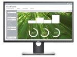 "Dell P2717H 27"" Full HD IPS LED Monitor"