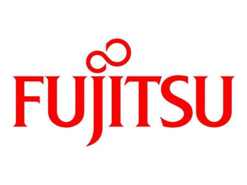 Fujitsu Enterprise 600GB SAS 2.5'' SFF Hot-Swap Hard Drive
