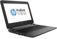 HP ProBook 11 EE G2 Laptop - TAP