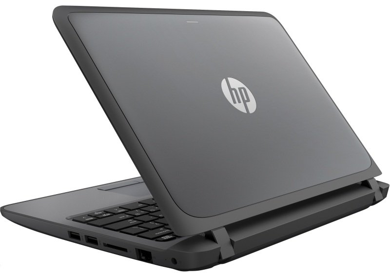 HP ProBook 11 EE G2 Laptop - Education Only