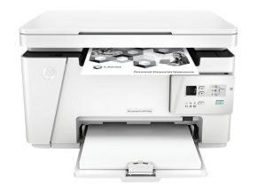 HP M26a LaserJet Pro Multifunction Mono Laser Printer