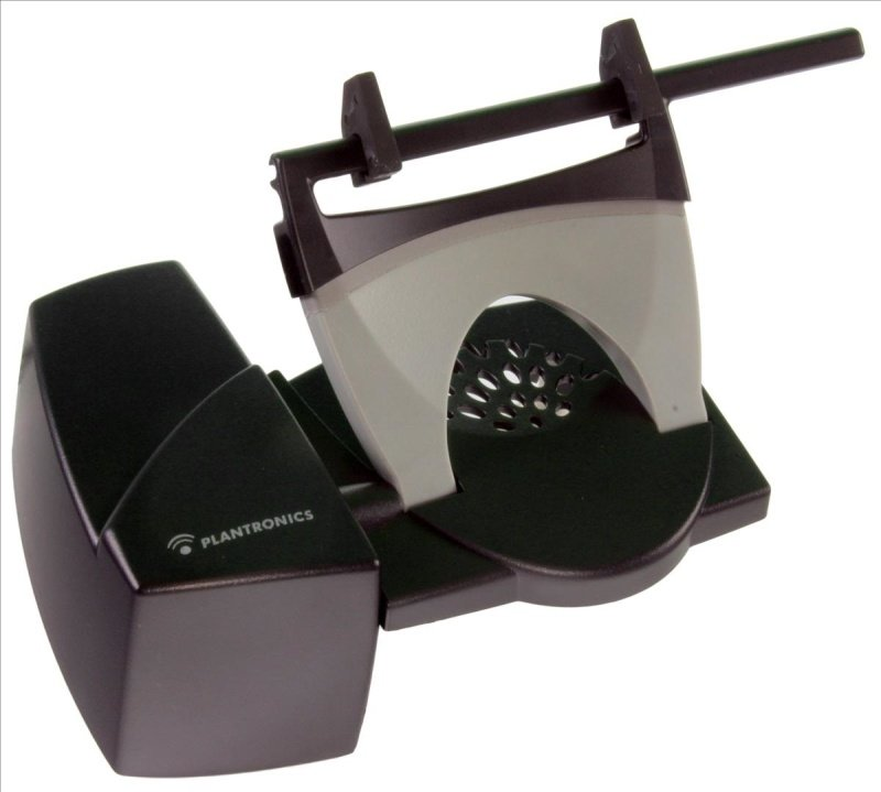 Image of Plantronics HL10 Handset Lifter for Plantronics CS60 Headset