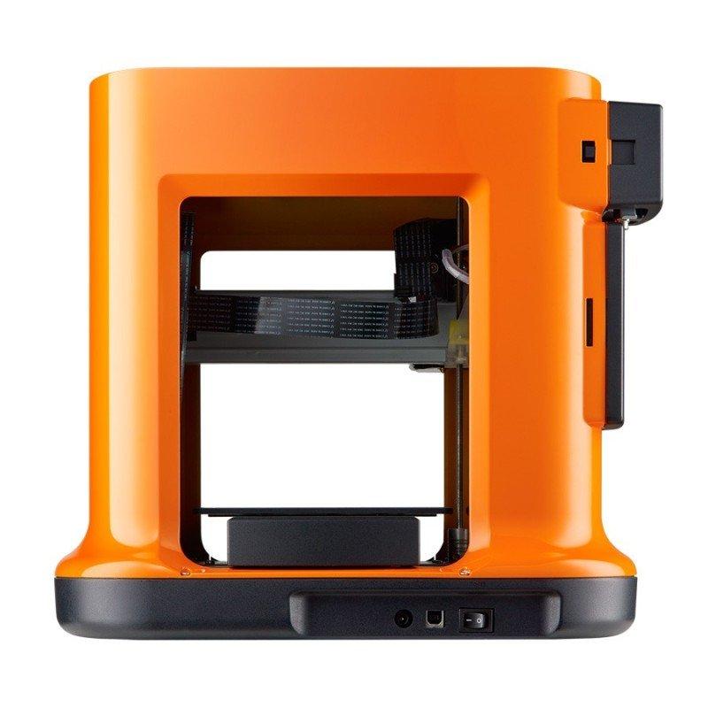 XYZprinting Da Vinci Mini Wireless 3D Printer