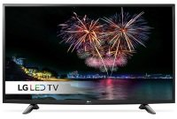 "LG 43LH5100 43"" Full HD LED TV"
