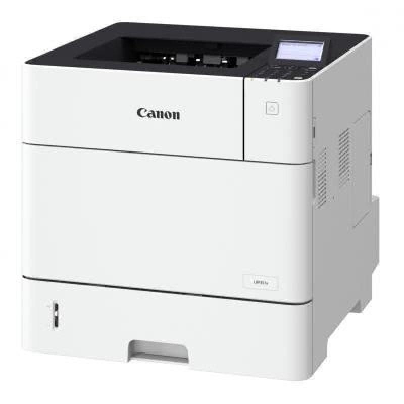 Canon iSENSYS LBP351x