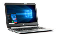 HP ProBook 440 G3 Laptop