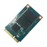 QNAP FLASH-256GB-MSATA 256GB (2 x 128GB) mSATA Cache Module
