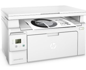 HP M130a LaserJet Pro Multi-Function A4 Mono Laser Printer
