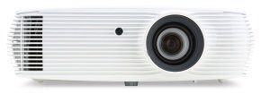 Acer A1500 DLP 3D 1080p 3100Lm HDMI Projector