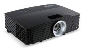 Acer P1623 DLP 3D WUXGA 3500Lm Projector