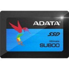 ADATA SU800 512GB Solid State Drive