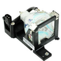 Epson V13H010L2H Replacement Lamp For EMPTW10