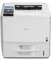 Ricoh SP-5200DN A4 mono laser printer