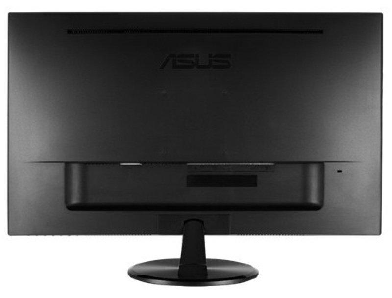 """Asus VP247H 23.6"""" Full HD Monitor"""