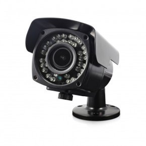 Swann PRO-A850V 720P Vari-Focal Day/Night Security Camera