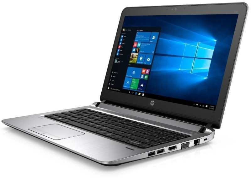 HP ProBook 430 G4 Laptop