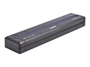 Brother PJ-723 A4 Thermal Mobile Printer