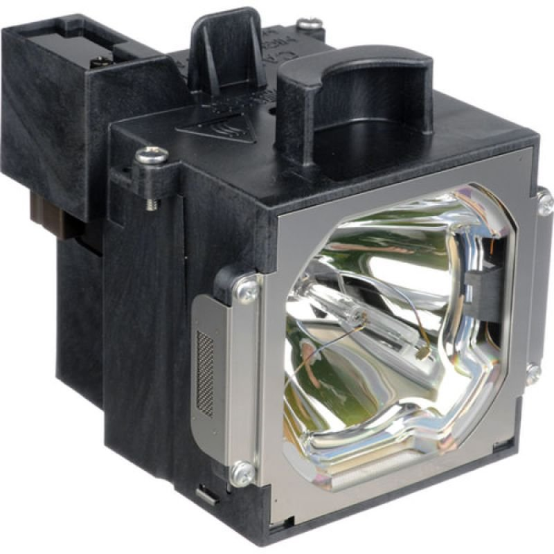 Replacement lamp for PLC-XP200
