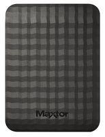 Maxtor M3 4TB USB 3.0 Portable Hard Drive