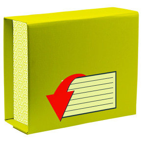 Heavy Duty Mailing Box W330 x D370 x H152mm P10